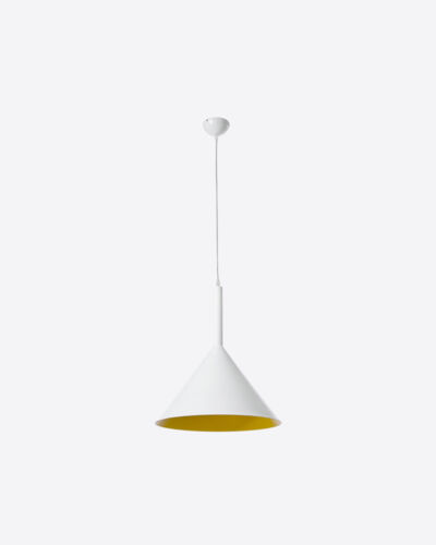 Hanging Lamp (Demo)