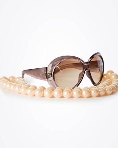 Special Sunglasses (Demo)